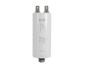 خازنهاي FLXT موتوري و روشنايي