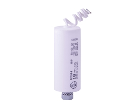 خازنهاي روشنايي(250 ولت)
